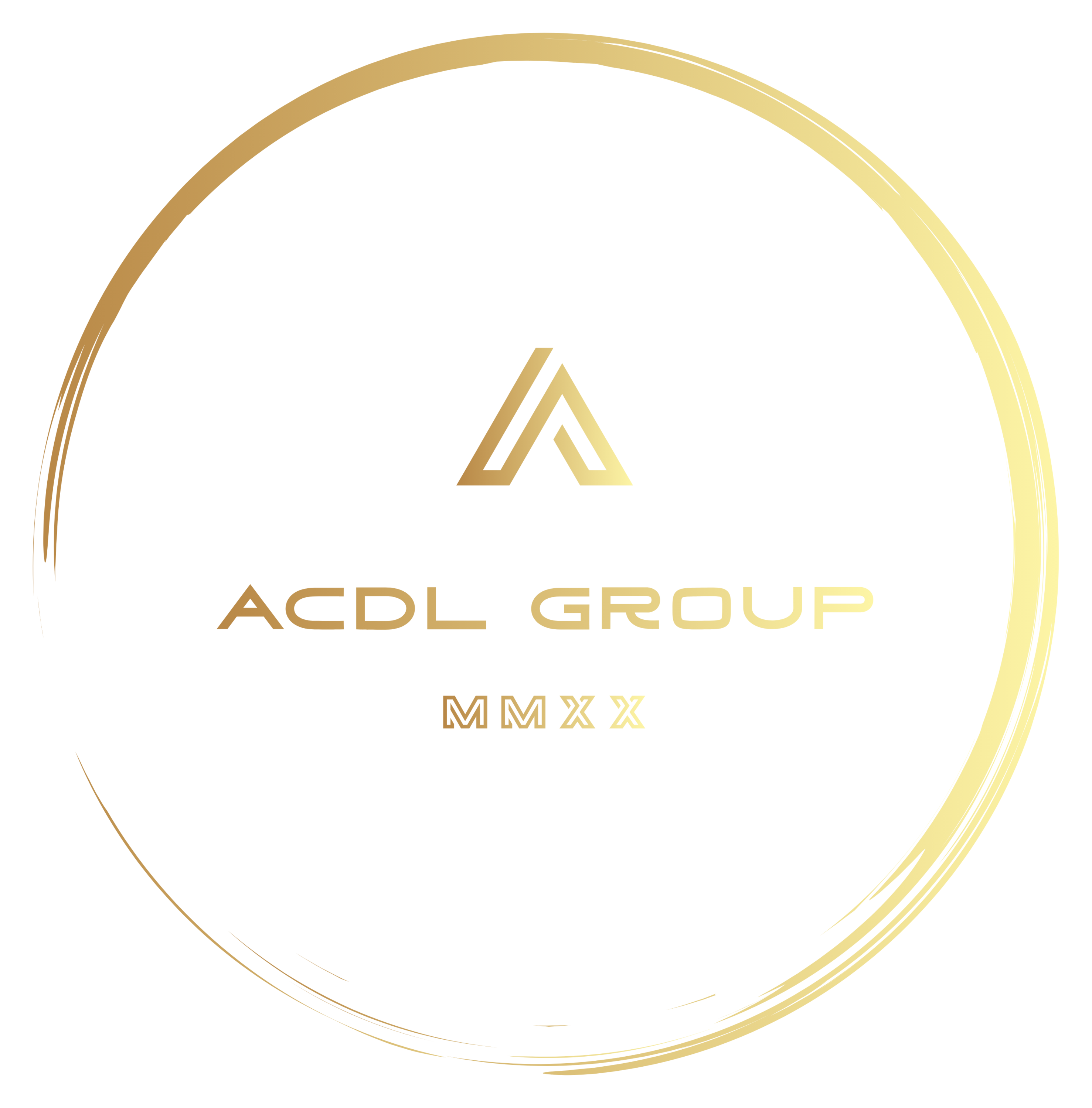 ACDL Group